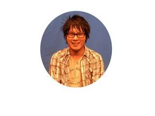 koishikawaweb.jpg