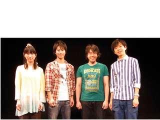 mypeaceblog.jpg